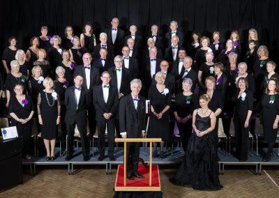 The Ipad Choir 008