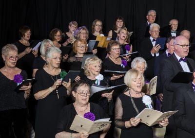 The Ipad Choir 018