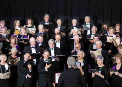 The Ipad Choir 020