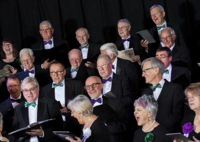 The Ipad Choir 030